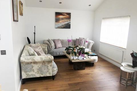 1 bedroom apartment to rent - Morton Way N14