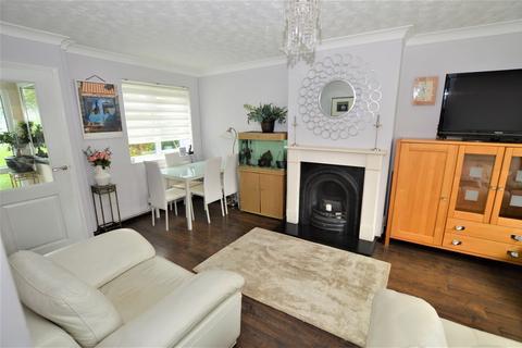 3 bedroom semi-detached house for sale - Hazell Avenue, Shrub End