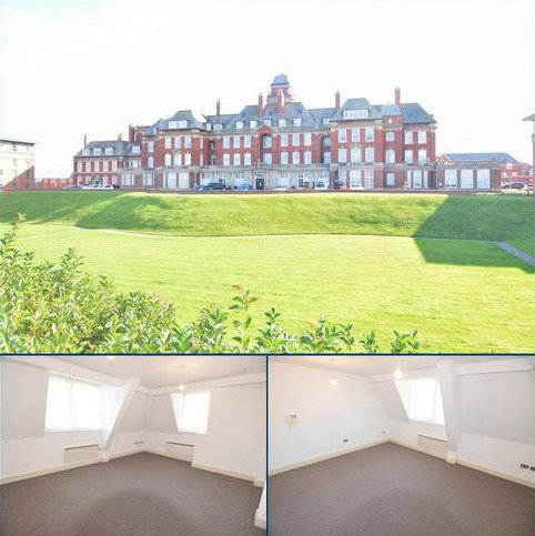 1 bedroom apartment for sale - Admiral Point, Queens Promenade, Blackpool