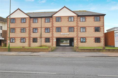 1 bedroom apartment for sale - Applesham Court, South Street, Lancing, West Sussex, BN15