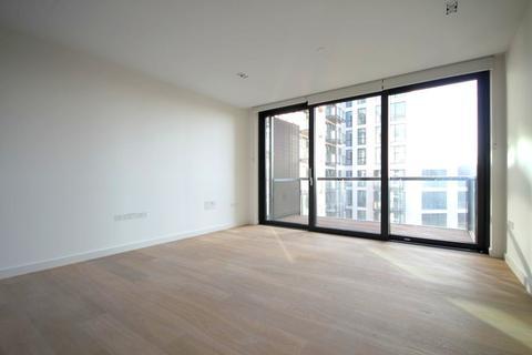 1 bedroom apartment to rent - Plimsoll Building , Hnadyside Street , Kings Cross