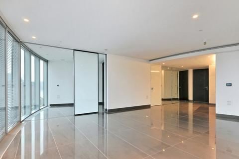 1 bedroom apartment to rent - The Tower, St. George Wharf, Vauxhall