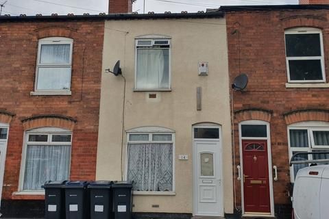 3 bedroom terraced house for sale - Perrott Street, Birmingham