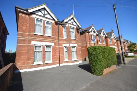 4 bedroom detached house for sale - Alma Road, Bournemouth