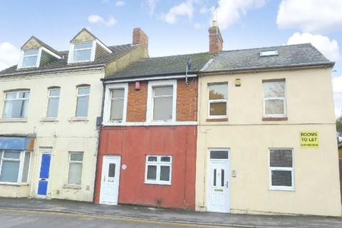 1 bedroom apartment to rent - Victoria Road, Old Town, Swindon, Swindon, Wiltshire, SN1
