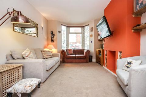 3 bedroom terraced house for sale - Shelley Street, Old Town, Swindon, SN1