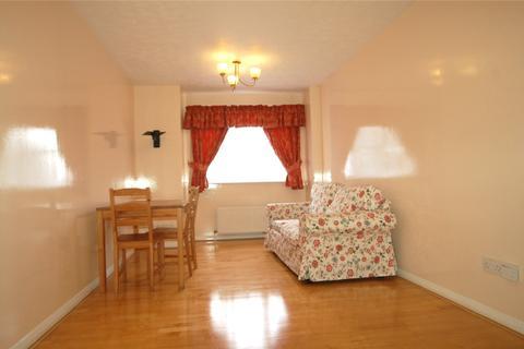 1 bedroom apartment to rent - Turner Close, Wembley, HA0
