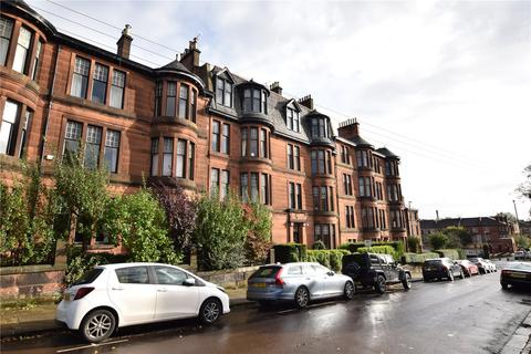 4 bedroom apartment for sale - 22  Queens Gate (3/1), Dowanhill Street, Dowanhill, Glasgow