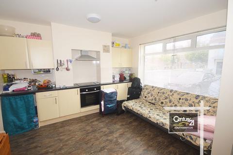 1 bedroom flat to rent - |Ref: 103B|, Victoria Road, Southampton, SO19 9DZ