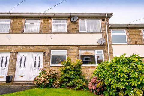 1 bedroom ground floor flat for sale - 7 Deanwood House, Deanwood Crescent, Sandy Lane, Bradford, BD15 9BY