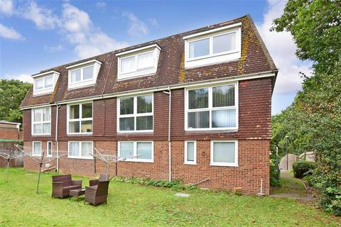2 bedroom maisonette for sale - Thorne Close, Erith, Kent