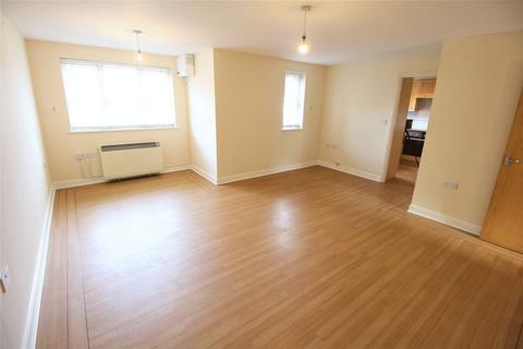 2 bedroom apartment for sale - Arthur Road, Farnham