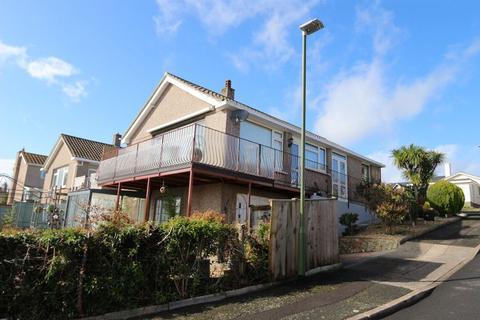 3 bedroom detached house for sale - Paignton