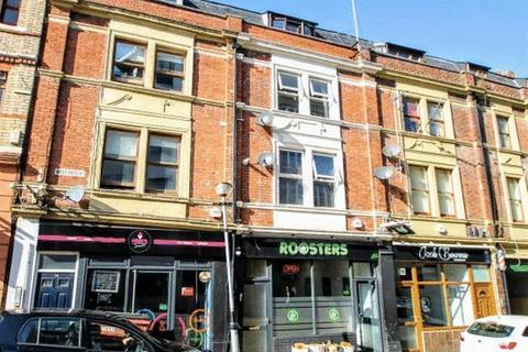 2 bedroom apartment to rent - West Bute Street, Cardiff