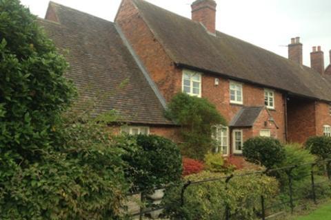 3 bedroom farm house to rent - Sketchley Old Village, Burbage, LE10