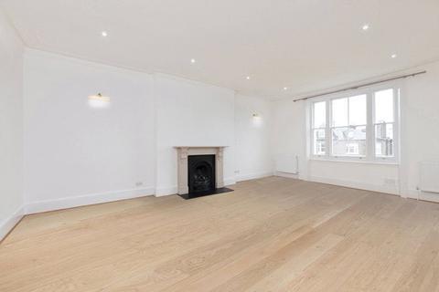 2 bedroom apartment for sale - Sutherland Avenue, Maida Vale, London, W9
