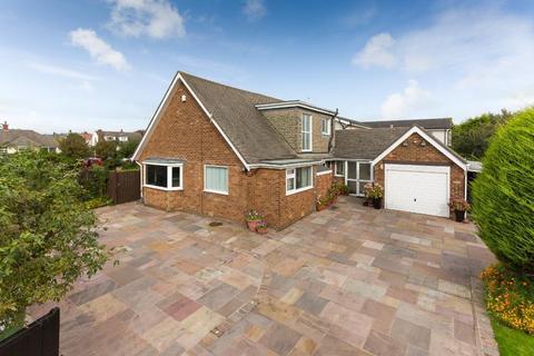 4 bedroom detached house for sale - Clifton Drive, Fairhaven, Lytham St Annes, Lancashire, FY8 1AS