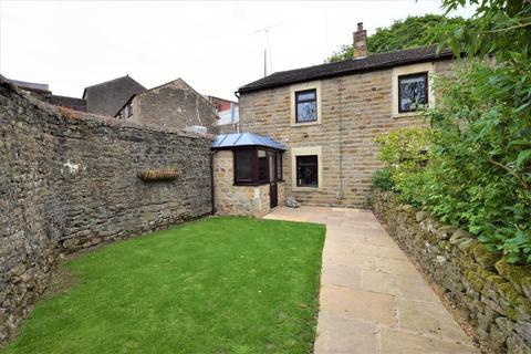 2 bedroom semi-detached house for sale - Oakenclough, Preston, Lancashire, PR3 1UL