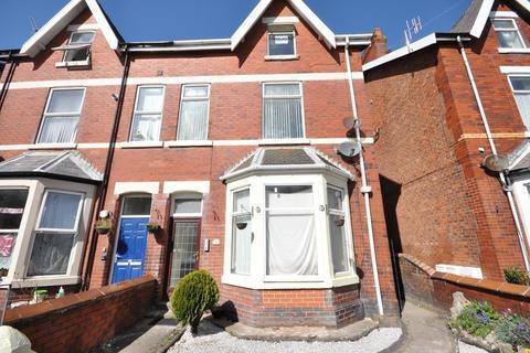 5 bedroom semi-detached house for sale - St Albans Road, Lytham St Annes, Lancashire, FY8 1TG