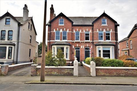 3 bedroom maisonette for sale - Cambridge Road, Lytham St Annes, Lancashire, FY8 5PJ