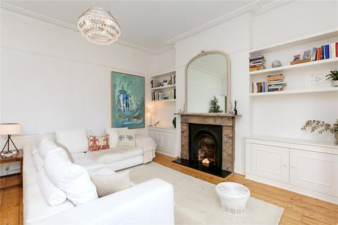 1 bedroom flat to rent - Steeles Road, London, NW3