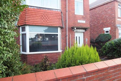 2 bedroom apartment for sale - Regents Terrace, North Shields