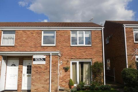 1 bedroom flat to rent - Hawthorn Chase, Lincoln