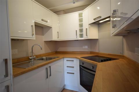 1 bedroom flat to rent - Woodcroft, 213 Wick Road