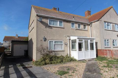 3 bedroom end of terrace house for sale - Pound Piece, Portland