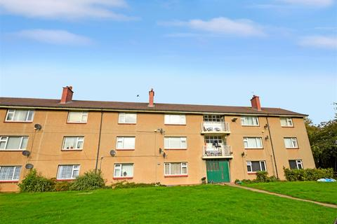 2 bedroom flat for sale - Gregory Hood Road, Stvechale, Coventry