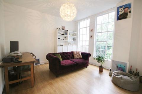 1 bedroom flat to rent - Mary Road, LONDON
