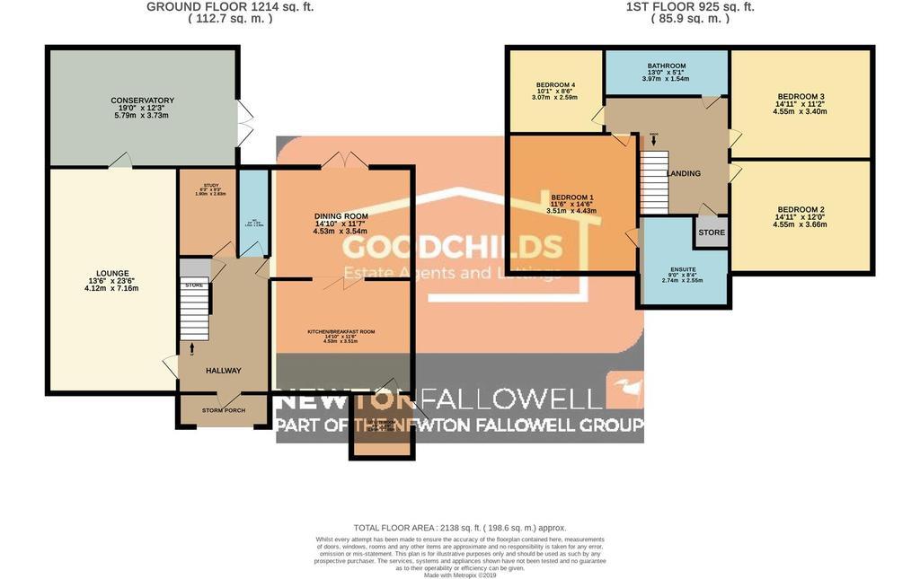 Floorplan: The Meadows High.jpg
