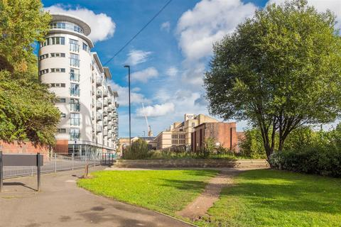 2 bedroom apartment for sale - Hanover Mill, Quayside, Newcastle Upon Tyne