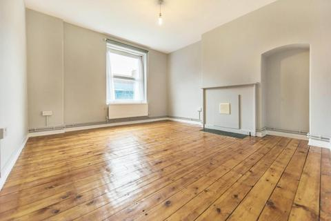 2 bedroom flat to rent - Cotton House, SW2