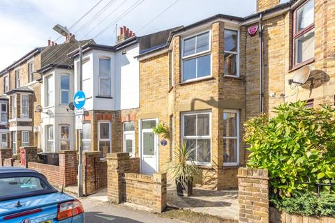 3 bedroom terraced house for sale - Blenheim Road, Deal