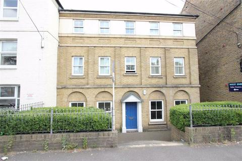 2 bedroom apartment to rent - Broomfield Road, Chelmsford, Essex