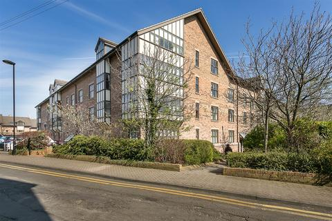 1 bedroom flat to rent - The Chare, City Centre, Newcastle upon Tyne