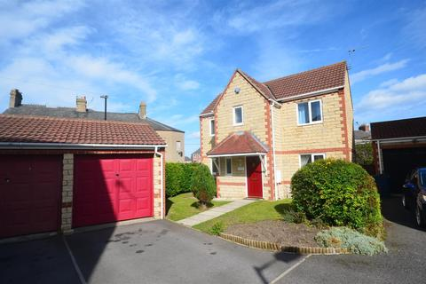 3 bedroom detached house to rent - Napoleon Close, Ryhope, Sunderland