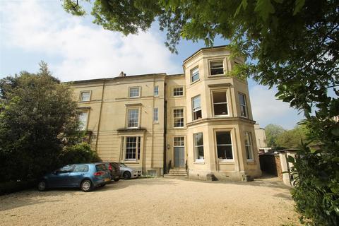 2 bedroom flat to rent - Pembroke Road, Clifton