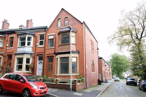 5 bedroom end of terrace house for sale - 70, Sheriff Street, Falinge, Rochdale, OL12