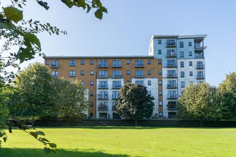 2 bedroom flat for sale - Lochend Park View, Easter Road, Edinburgh, EH7