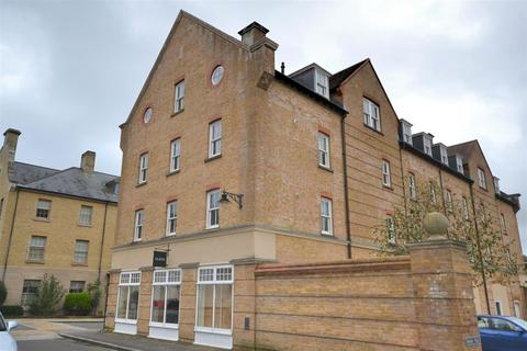 2 bedroom flat for sale - Hessary Place, Poundbury, Dorchester