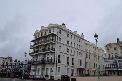 2 bedroom flat to rent - Royal Crescent Mansions, Marine Parade, BN2 1AX.