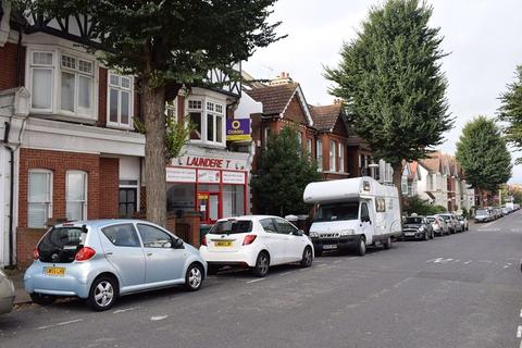 2 bedroom flat to rent - Highdown Road, Hove, BN3 6ED.