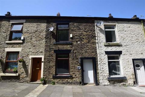 2 bedroom terraced house to rent - Egmont Street, Mossley