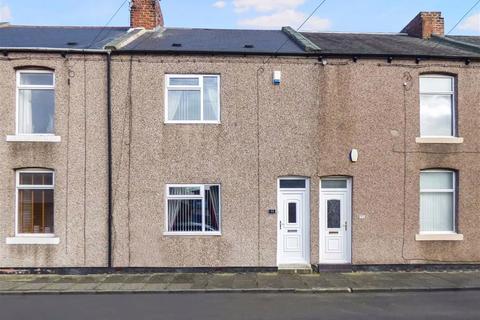 2 bedroom terraced house for sale - Avenue Terrace, Seaton Delaval