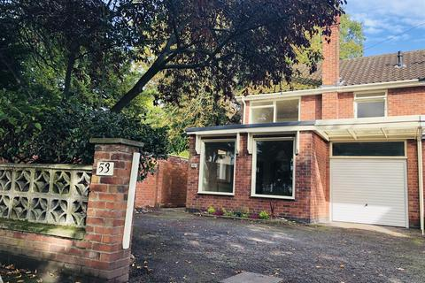 3 bedroom semi-detached house for sale - Main Street, Fulford, York, YO10 4PN