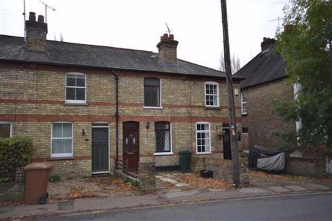 2 bedroom cottage to rent - Uxbridge Road, Rickmansworth, Hertfordshire, WD3