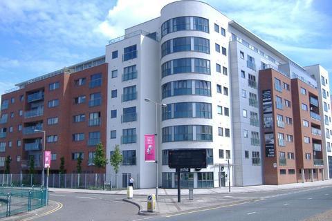 2 bedroom apartment to rent - The Reach, 39 Leeds Street, Liverpool