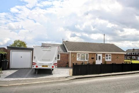 2 bedroom detached bungalow for sale - The Greenway, Middleton St. George, Darlington